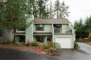 More Details about MLS # 16241841 : 12340 NW MCDANIEL RD 7