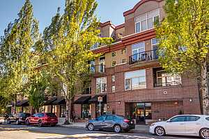 MLS # 17007573 : 618 NW 12TH AVE  UNIT 409