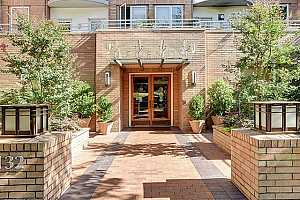 MLS # 17061845 : 1132 SW 19TH AVE  UNIT 203