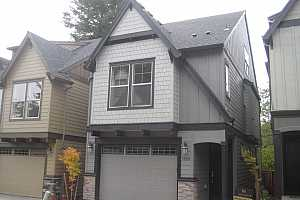 More Details about MLS # 17067562 : 7892 SW CAPITOL HILL RD