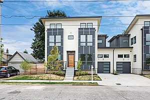 More Details about MLS # 17227146 : 5108 N MICHIGAN AVE