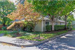 MLS # 17246532 : 10850 SW MEADOWBROOK DR  UNIT 54