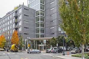 MLS # 17258535 : 1255 NW 9TH AVE  UNIT 118