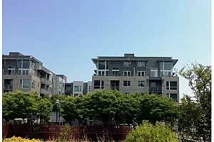 MLS # 17278533 : 1125 NW 9TH AVE  UNIT 314