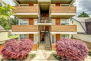 More Details about MLS # 17322758 : 3930 N MONTANA AVE 6