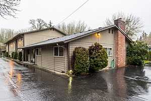 More Details about MLS # 17345551 : 4480 SW 96TH AVE