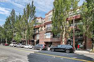 MLS # 17476152 : 618 NW 12TH AVE  UNIT 410