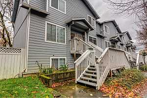 More Details about MLS # 17516508 : 6621 N COLUMBIA WAY 2