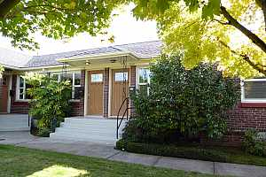 More Details about MLS # 17525009 : 1432 N BRYANT ST 4