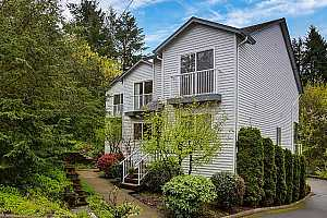 More Details about MLS # 17542454 : 2732 SW BEAVERTON HILLSDALE HWY