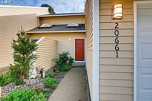 More Details about MLS # 17566362 : 20661 NW LAPINE WAY
