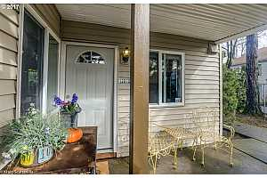 More Details about MLS # 17658252 : 12010 SW CONESTOGA DR
