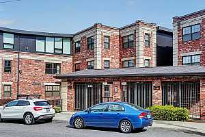 MLS # 18008614 : 2454 NW WESTOVER RD  UNIT 5-103