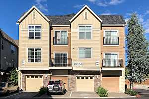 MLS # 18012018 : 18524 NW RED WING WAY