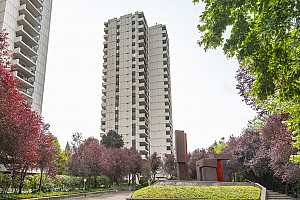 MLS # 18018431 : 2309 SW 1ST AVE  UNIT 441