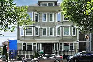 MLS # 18024755 : 1714 NW COUCH ST  UNIT 6
