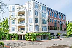 MLS # 18025676 : 1730 SW HARBOR WAY  UNIT 502