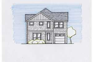 More Details about MLS # 18033192 : 2704 SE 73RD AVE