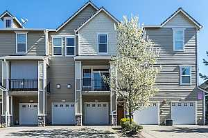 MLS # 18035906 : 3870 SUMMERLINN DR