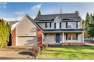 More Details about MLS # 18041513 : 9425 SW CHERRY LN