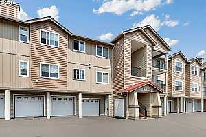 MLS # 18045877 : 18562 NW HOLLY ST  UNIT 302
