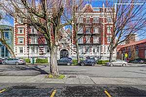 MLS # 18049317 : 1811 NW COUCH ST  UNIT 406