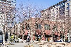MLS # 18055709 : 922 NW 11TH AVE  UNIT 102