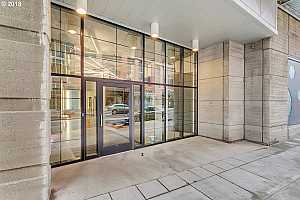 MLS # 18056220 : 1030 NW 12TH AVE  UNIT 408