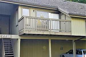 MLS # 18069276 : 7718 SW BARNES RD  UNIT B