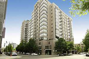 MLS # 18074897 : 333 NW 9TH AVE  UNIT 712