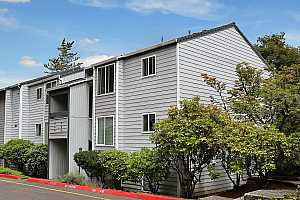 MLS # 18083398 : 47 EAGLE CREST DR  UNIT 52