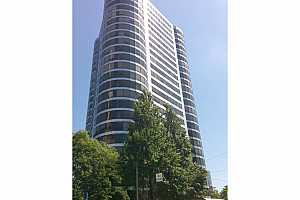 MLS # 18091147 : 1500 SW 5TH AVE  UNIT 704
