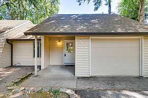 More Details about MLS # 18094514 : 8690 SW DAVIES RD