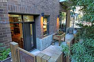 MLS # 18110526 : 922 NW 11TH AVE  UNIT 110
