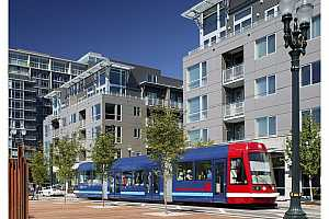 MLS # 18114582 : 1125 NW 9TH AVE  UNIT 420