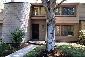 MLS # 18115223 : 1771 NW 143RD AVE  UNIT 38