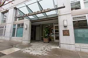 MLS # 18122045 : 1125 NW 9TH AVE  UNIT 518
