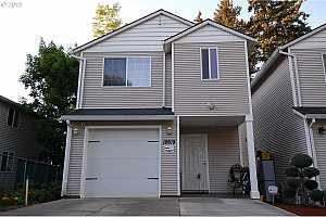 More Details about MLS # 18122773 : 12619 SE FOSTER RD