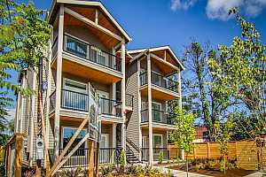 More Details about MLS # 18132539 : 5425 N MINNESOTA AVE 1