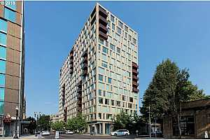 MLS # 18142723 : 937 NW GLISAN ST  UNIT 1130