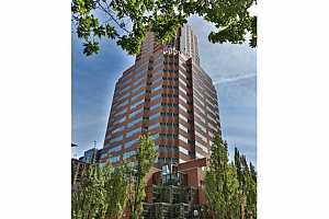 MLS # 18142736 : 1414 SW 3RD AVE  UNIT 2502