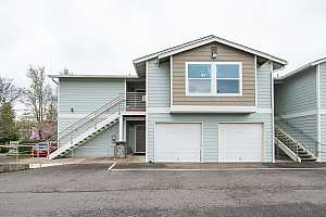 MLS # 18145091 : 15078 NW CENTRAL DR