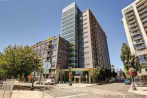 MLS # 18148973 : 1255 NW 9TH AVE  UNIT 806