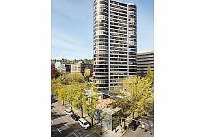 MLS # 18153115 : 1500 SW 5TH AVE  UNIT 2104
