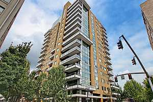 MLS # 18171020 : 311 NW 12TH AVE  UNIT 203