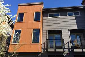 MLS # 18176341 : 7582 N BURLINGTON AVE  UNIT 7-5