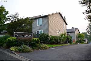 MLS # 18189614 : 10900 SW 76TH PL  UNIT 55