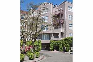 MLS # 18199312 : 1616 SW HARBOR WAY  UNIT 302