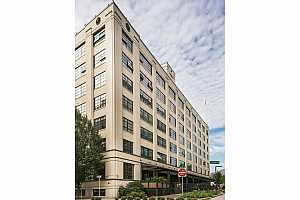 MLS # 18201729 : 1400 NW IRVING ST  UNIT 329