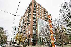 MLS # 18207555 : 922 NW 11TH AVE  UNIT 310